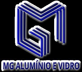 M.G Esquadrias de Alumínio e Vidro